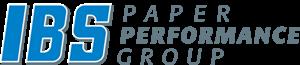 ibs-logo-ppg