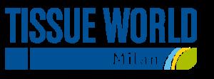 tw-milan-logo